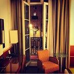 Foto de K+K Hotel Cayre