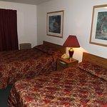 Motel 7照片