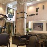 Foto de Gardenia Hotel