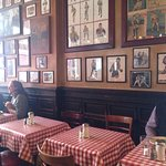 Photo of Fanelli Cafe