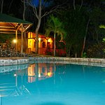 Photo of Tiriguro Lodge
