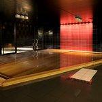Photo of Hoshino Resorts Bandaisan Onsen Hotel