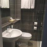 Photo of Best Western Linton Lodge Hotel