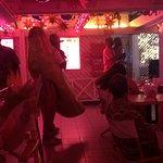 Cheri's Cafe Foto