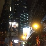 Photo of Lan Kwai Fong