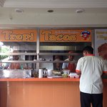 Photo of Tropi Tacos