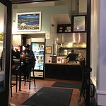 Photo de California Pasta