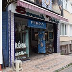 Store Kubra recommended