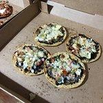 Foto de Southside Pizza