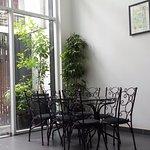 Foto de Yellow House Saigon Hotel