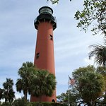 Photo of Jupiter Inlet Lighthouse & Museum