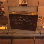 Foto de Pinkas Synagogue, Jewish Museum in Prague