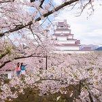 Hoshino Resorts Bandaisan Onsen Hotel