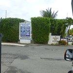 Bluebeard's Hill - Charlotte Amalie, St. Thomas
