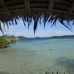 Photo of Coral Bay Beach & Dive Resort