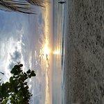 Foto de CocoLaPalm Resort