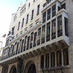 Photo de Palais Güell