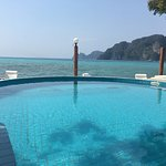 Photo of Phi Phi Don Chukit Resort