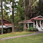 Photo of Hale Ohia Cottages