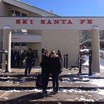 Foto de Ski Santa Fe
