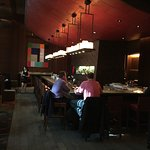 Bild från ki modern japanese + bar - Calgary