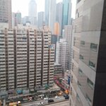 Photo of Holiday Inn Express Hong Kong Causeway Bay
