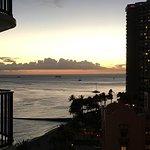 Photo de Outrigger Waikiki Beach Resort