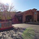 Embassy Suites by Hilton Tucson Paloma Village Foto