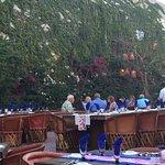 Foto de Maria Corona Restaurant