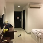 Photo of BS Premier Airport Hotel