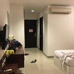Photo de BS Premier Airport Hotel
