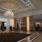 Foto de Trump International Hotel Las Vegas