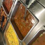 Photo de Lagneaux's Restaurant
