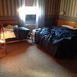 Foto di Hotel Garda