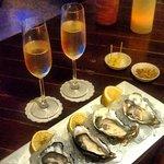 Foto di Brasserie Phuket