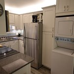 Unit 1025. Beautiful Renovation thruout. Vrbo 888666
