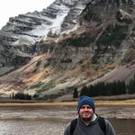 Foto di Crater Lake Trail
