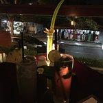 Mozzarella Restaurant and Bar Foto