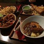 Foto de Doyle's Pub