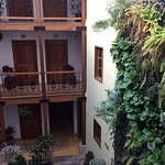 Photo of Santa Lucia Hotel Boutique Spa