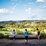 Living Valley Health Retreat Foto
