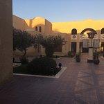 Foto di Mercure Luxor Karnak