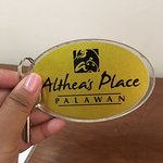 Photo of Althea's Place