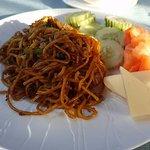 Foto de Maikhao Dream Villa Resort and Spa