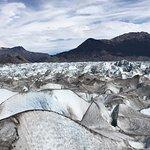 Foto de Glaciar Viedma