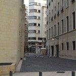 Photo of Place de l'Etoile