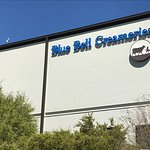 Blue Bell Creameries Foto