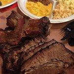 Black's Barbecue