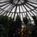 Photo de Botanical Gardens (Botanisk Have)