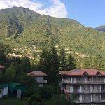 Gagan Resorts Picture